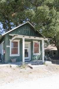 Ranch-Farm 27-38.jpg