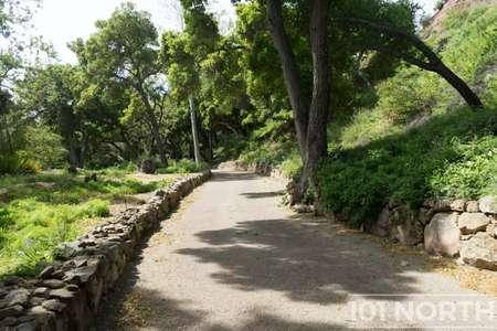 Garden 03-379.jpg