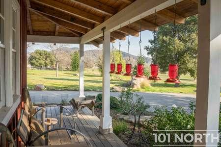 Ranch-Farm 04-24.jpg