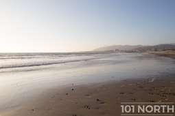 Beach 18-114.jpg