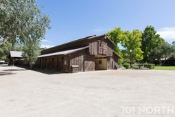 Ranch-Farm 33-15.jpg
