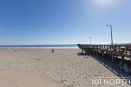 Seaside 12-16.jpg