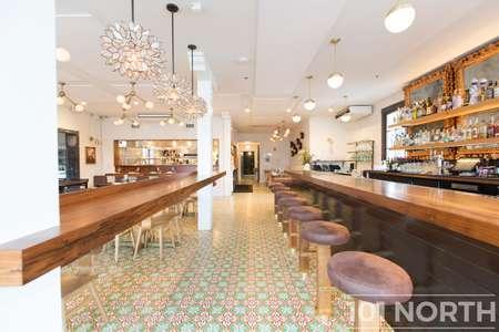 Restaurant 07-16.jpg