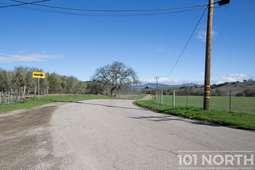 Road 10-11.jpg