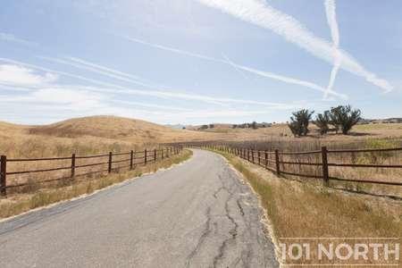 Ranch 23-1.jpg