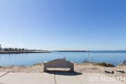Seaside 06-21.jpg