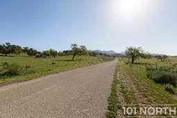 Ranch-Farm 41-25.jpg
