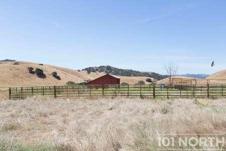 Ranch 23-30.jpg