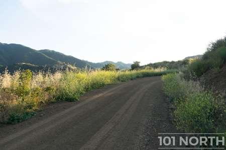 RanchFarm 12-488.jpg