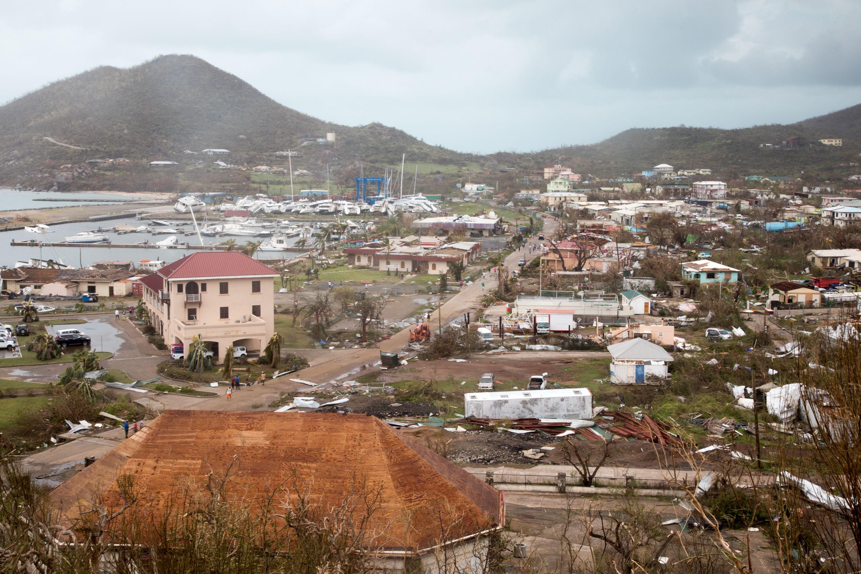 Irma_VG-0880.jpg