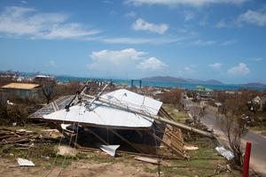 Irma_VG-1291.jpg
