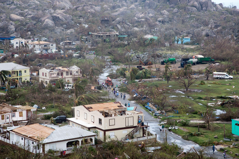 Irma_VG-0894.jpg