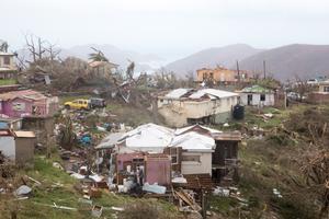 Irma_VG-1021.jpg