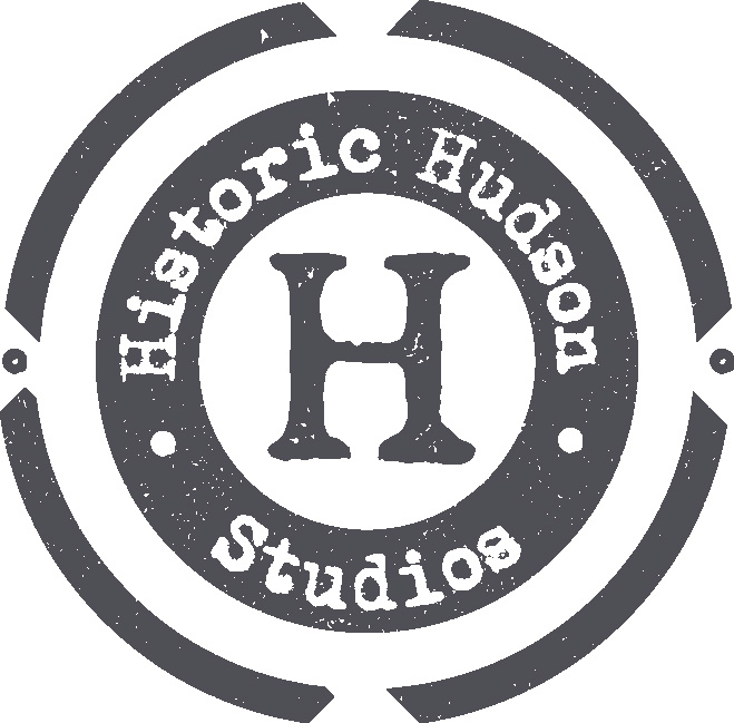 Historic Hudson Photo Studio