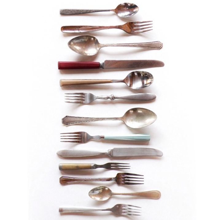 The Surface Library-Vintage Flatware.PNG
