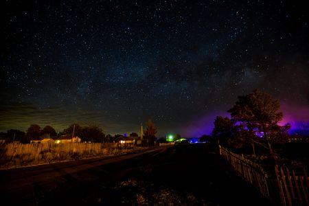 astrophotography7_sRGB_1800x1200_72ppi.jpg