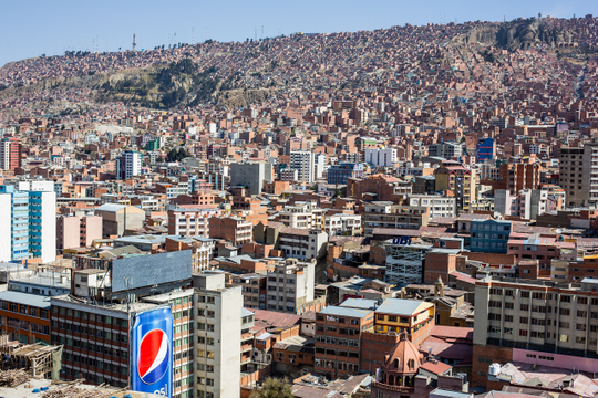 08-06-2016 Bolivia 3_0084bolivia_sRGB_2560x1707_72ppi.jpg