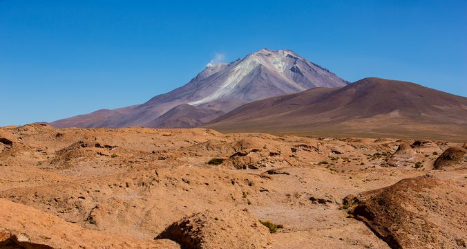 Bolivia12_uturunku_sRGB_2560x_72ppi.jpg