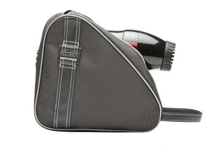 products13_Gray_Blow_Dryer_Bag_sRGB_2560x1700_72ppi.jpg