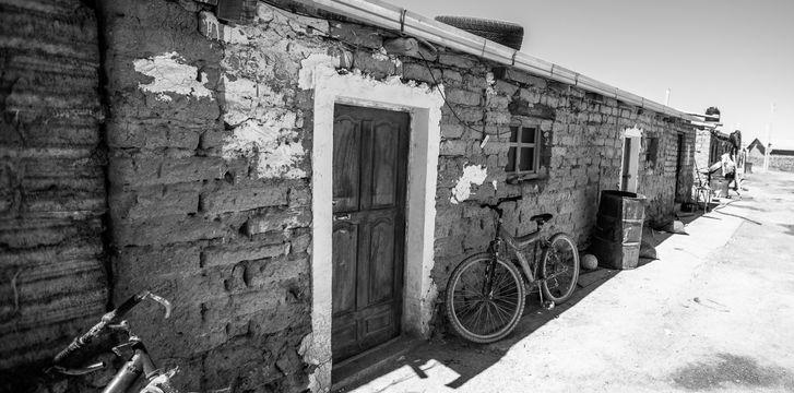 08-06-2016 Bolivia 1_0118bolivia_bw_2560x1267_72ppi.jpg