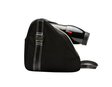 products15Black_Blow_Dryer_Bag_3_sRGB_300ppi.jpg