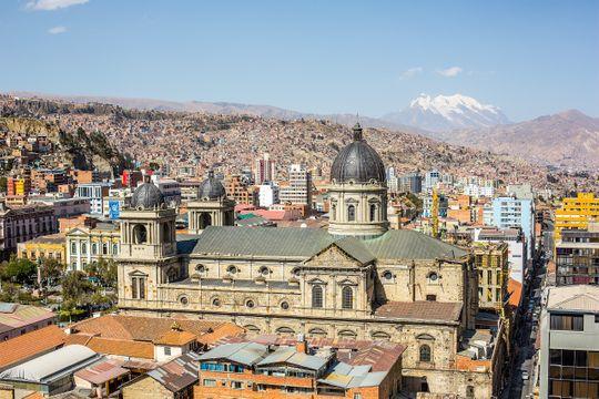 Bolivia16_lapaz_sRGB_2560x1700.jpg