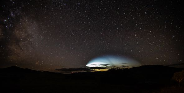 astrophotography6_sRGB_72ppi.jpg