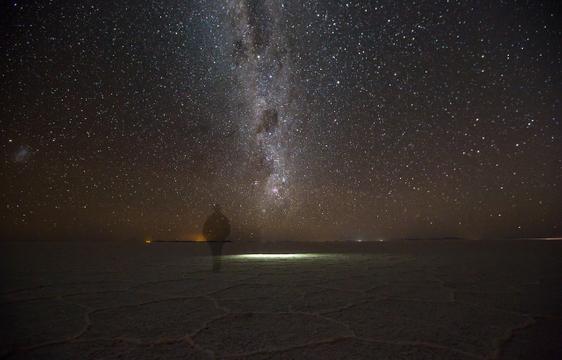 Bolivia15_salarstars_sRGB_2560x_72ppi.jpg