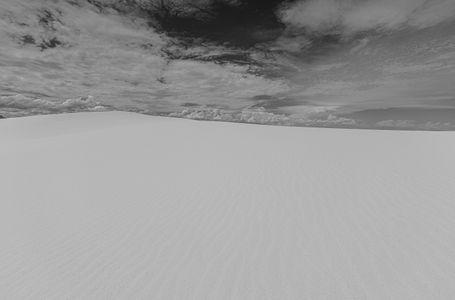 southwesttrip4_whitesands2_sRGB_2880x1700_72ppi.jpg