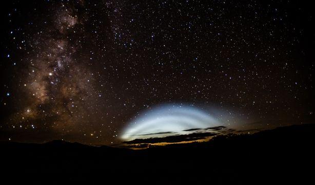 astrophotography5_sRGB_72ppi.jpg
