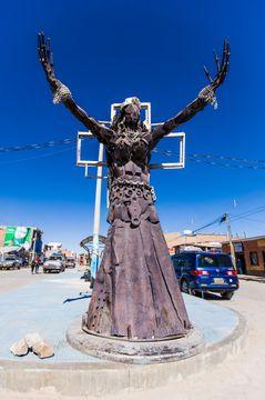 Bolivia1_uyunistatue_sRGB_1700x2560_72ppi.jpg