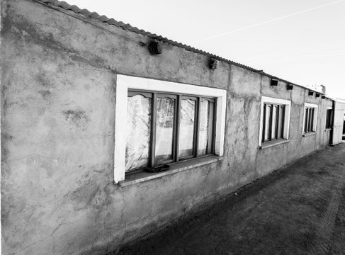 Bolivia8_house_sRGB_2560x_72ppi.jpg