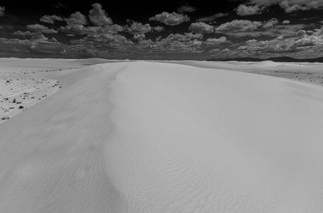 southwesttrip32_whitesands_sRGB_72ppi.jpg