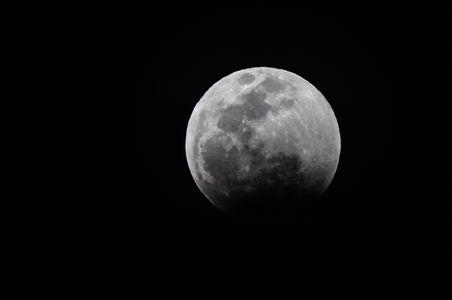 astrophotography4_sRGB_72ppi.jpg