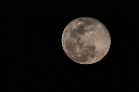 astrophotography1_sRGB_2560x1700_72ppi.jpg