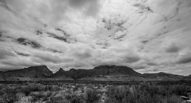 05-30-2016 West Texas and Memorial Day_0178bbnp_bw_2560x1385_72ppi.jpg