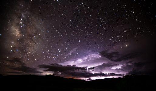 astrophotography3_sRGB_72ppi.jpg