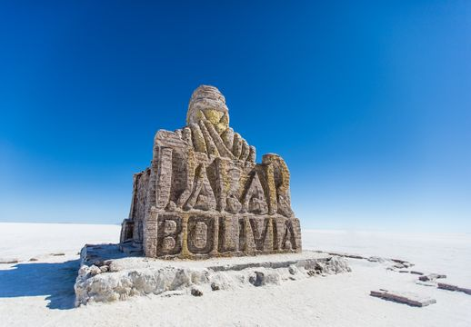 Bolivia5_dakarbolivia_sRGB_2560x_72ppi.jpg