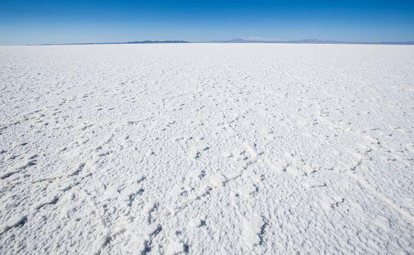 Bolivia6_salardeuyuni_2560x_72ppi.jpg