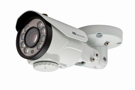 products11_ALI-BC5010VR__ALI-VC5011VR_sRGB_2560x1700_72ppi.jpg