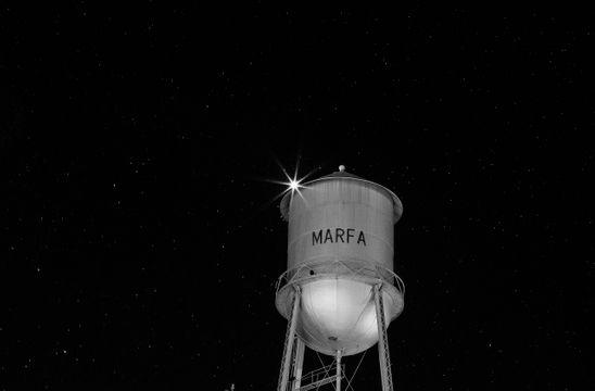 marfa5_sRGB_2560x_72ppi.jpg