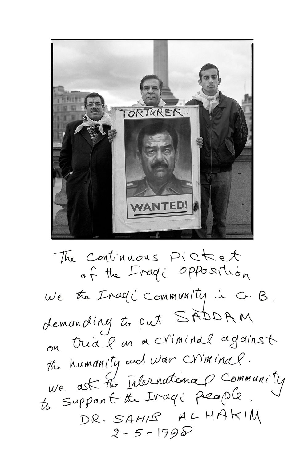 Saddam-Picket-copy.jpg