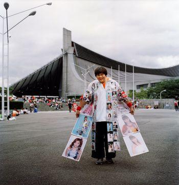 04-J-Fans-07.03.jpg
