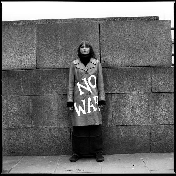 No-War-.jpg