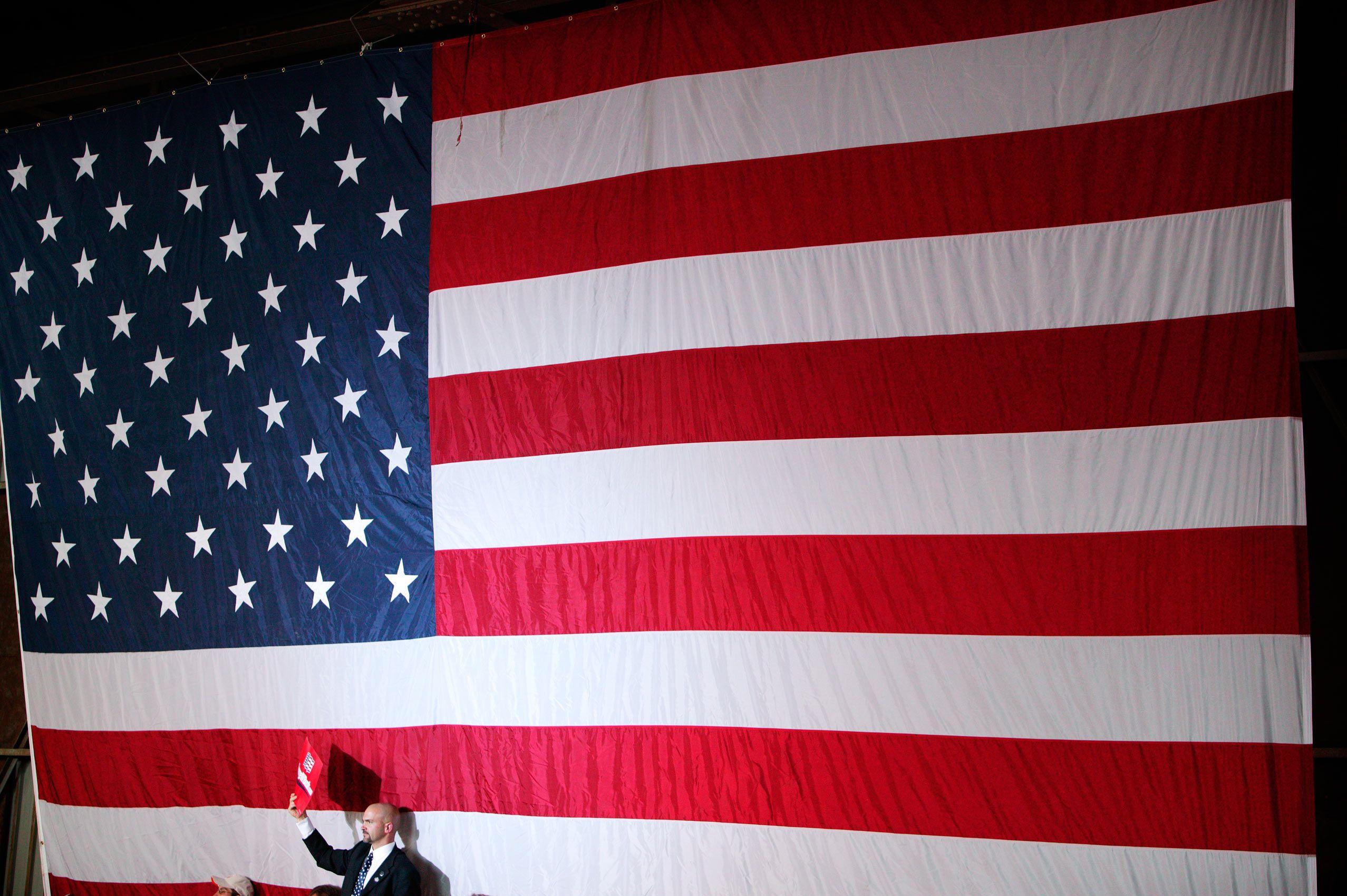 04-USA-Bush-10.04.jpg