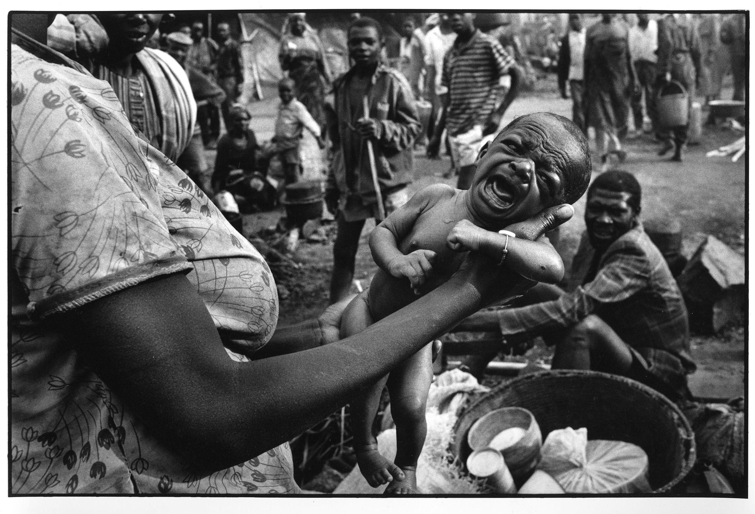 Rwanda-baby--.jpg