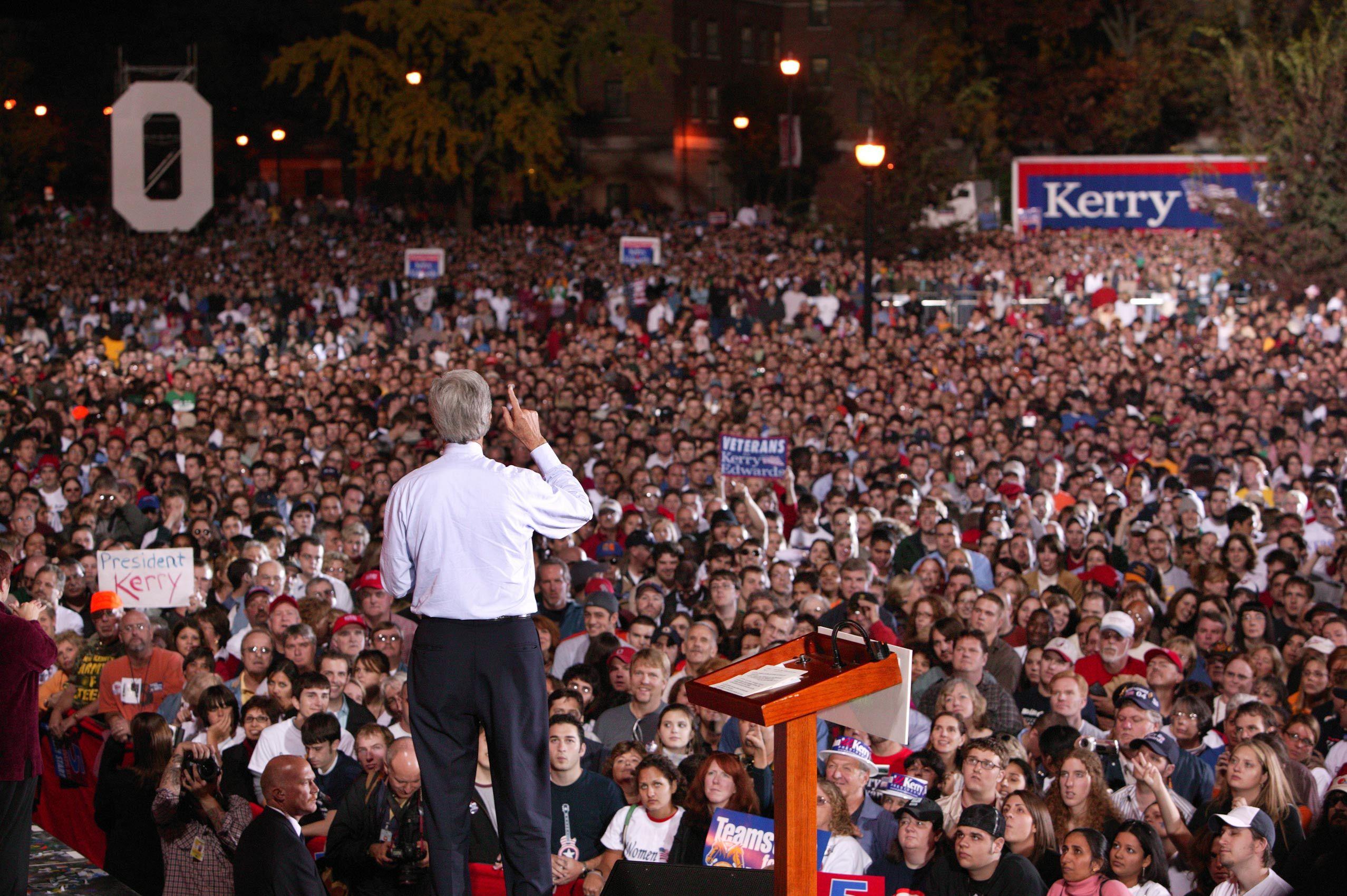 18-USA-Kerry-10.04.jpg