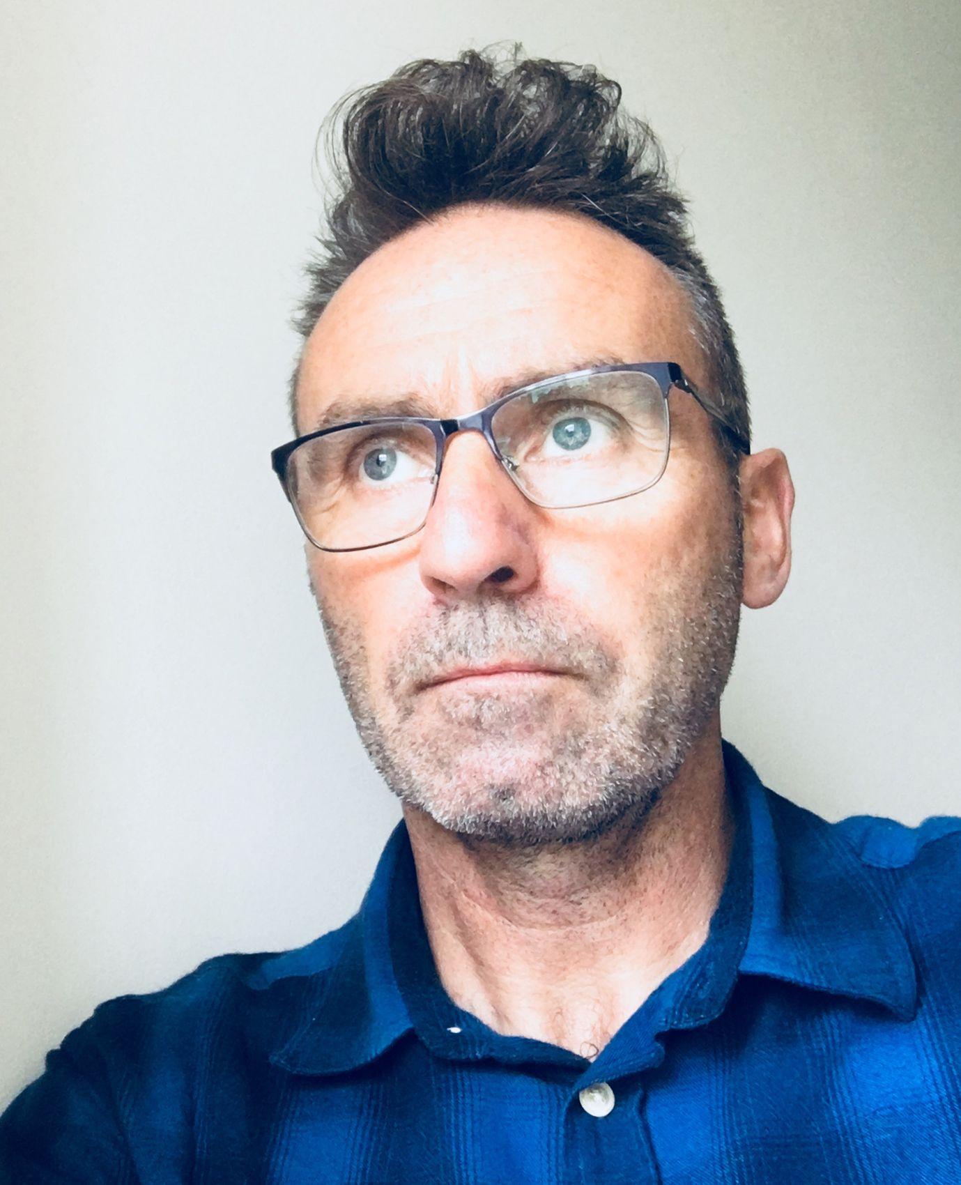 Gary--Portrait.jpg