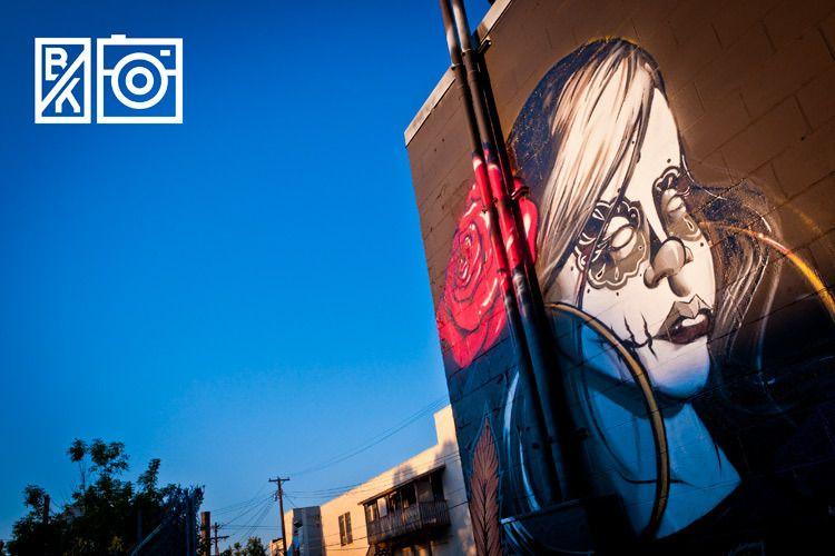 082813115700_1intermedia_arts_mural.jpg