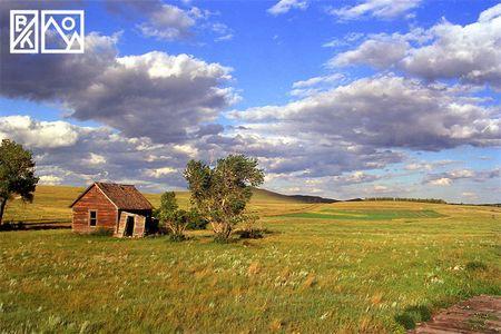 1marlow_homestead.jpg